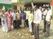 Karnataka By-Election Results: It's 4:1 victory for Congress-JD(S) alliance