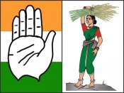 Karnataka by-poll: A litmus test for Cong-JD(S) coalition