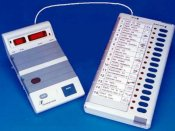 EVM hacking claim: EC asserts foolproof nature of its machines, mulls legal action