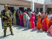 J&K Panchayat elections: VDC members to help maintain law and order