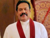 Sri lankan political crisis: Mahinda Rajapaksa to step down as PM tomorrow