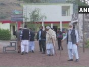 J&K Panchayat polls: Fully prepared, voters are enthusiastic says official