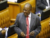 South African President Cyril Ramaphosa likely to be Republic Day 2019's chief guest