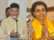 Naidu's strategy to placate Nandamuris in Telangana fails