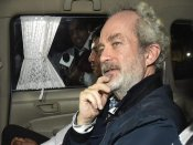 AgustaWestland: Delhi court sends Christian Michel to judicial custody