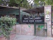 Alleged hawala dealer Aslam Wani granted bail
