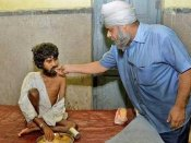 Meet Gurmeet Singh, the man who feeds 'abandoned' patients at Patna hospital