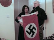 Neo-Nazi couple which named son after Adolf Hitler jailed by British court
