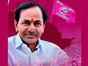 Telangana election results 2018: KCR wins Gajwel constituency by over 50,000 votes