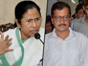 Opposition meet on 10 December: AAP likely to join while Mamata Banerjee to give it a miss