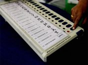 NOTA in 2014: UP 1st, Tamil Nadu 2nd, Bihar 3rd