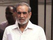 1984 anti-Sikh violence: SC seeks CBI's response to Sajjan Kumar's appeal against conviction