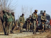J&K: JeM module busted, 3 arrested in connection with Sopore grenade attack