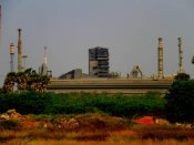 NGT orders reopening of Vedanta Sterlite plant in Thoothukudi, Tamil Nadu to move SC