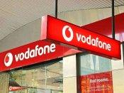 Airtel vs Reliance Jio vs Vodafone: Best prepaid plans under Rs. 400 compared