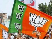 It's not a tough call for BJP to drop five sitting Lok Sabha MPs in Bihar after alliance