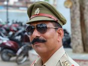 Bulandshahr violence: Charges filed against 38 in UP cop's murder, rioting