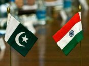 Indian mission in Islamabad raises issue of tailing of envoy with Pakistan