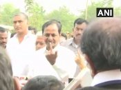 Telangana Assembly elections 2018 Highlights: Over 67 per cent turnout recorded