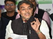 Upendra Kushwaha likely to resign from the Union government led by Narendra Modi