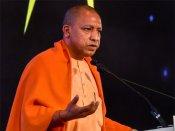 Congress won polls through deceit: Yogi Adityanath