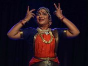 Padma Awards 2019: Nartaki Natraj, the first trans person to receive award