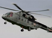 AgustaWestland: Delhi HC agrees to hear govt's case against arbitration