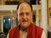 Vinta Nanda rape case: Actor Alok Nath gets bail