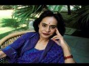 Writer Gita Mehta declines Padma Shri, says timing could be misconstrued