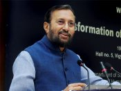 New Education Policy's Hindi push, Javadekar rubbishes reports