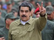 Venezuela: Why Nicolas Maduro's steps against opponent Guaido look comical