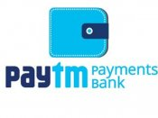RBI gives go-ahead for Paytm Payments, resumes KYC for bank, wallet customers