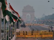 India celebrates 70th Republic Day today: What's difference between Republic Day & Independence Day