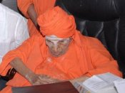 Kayakave Kailasa: The motto of Shivakumar Swamiji for whom recognition never mattered