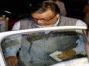 ED gets two-day custody of Gautam Khaitan in fresh money laundering case