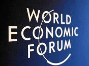 World Economic Forum 2019: WEF president expresses concern over geopolitical conflicts