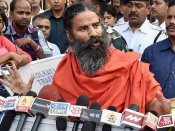 Snatch voting rights of people with more than 2 kids: Baba Ramdev