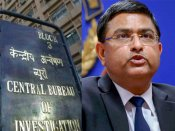 Next CBI chief: 79 including Rakesh Asthana in contention