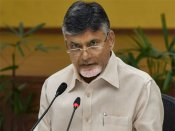 Coming days will be tumultuous for Chandrababu Naidu