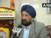 Citizenship Amendment Bill: Kabul Sikhs trying for citizenship for over two decades