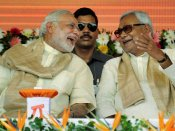 ABP-C Voter poll: Modi-Nitish combo set to decimate opposition in Bihar; NDA may win 35 seats