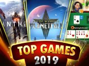Top Games Of 2019 That Are Making Us Super Excited