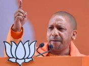 Yogi Adityanath demands apology from SP leader over his remark on Pulwama attack