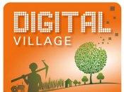 BUdget 2019: Govt to start national programme on AI; eyes 1 lakh digital villages