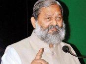 Haryana minister likens Mamata Banerjee to demoness Taadka