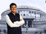 Govt presented full-fledged budget instead of interim one: Opposition slams BJP