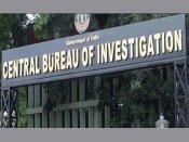 Govt to announce next CBI chief ignoring Congress objection