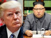 Trump-Kim summit: Besides meeting N Korea leader, should US president also apologise to Vietnam?