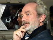 Every chance that Michel will flee if granted bail, CBI, ED tells court