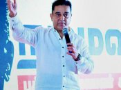 Kamal Haasan releases MNM candidates list, says he is interested in contesting